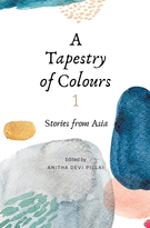 A Tapestry of Colours 1