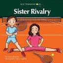 Sister Rivalry