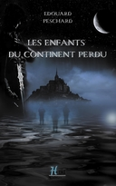 THE CHILDREN OF THE LOST CONTINENT, VOL. 1