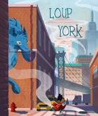 NEW-YORK'S WOLF