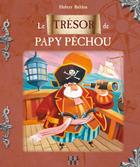 Papy Pêchou's Treasure