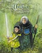 ARTHUR, A KING'S CHILDHOOD