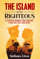 The Island of the Righteous