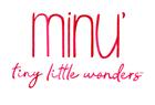 Minu, tiny little wonders®