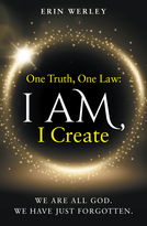 One Truth, One Law