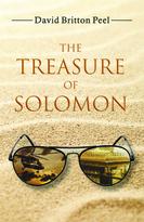 The Treasure of Solomon