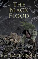 The Black Flood