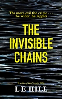 The Invisible Chains