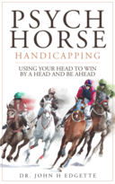 Psych Horse Handicapping