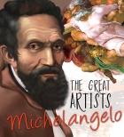 The Great Artists Michelangelo
