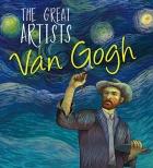 The Great Artists Van Gogh