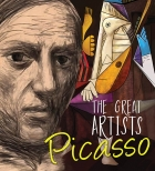 The Great Artists Picasso