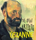 The Great Artists Cezanne