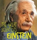 The Great Scientists Einstein