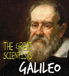 The Great Scientists Galileo