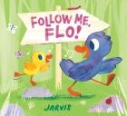 Follow Me Flo