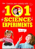 101 Science Experiments