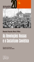 The Russian Revolutions and the Soviet Socialism