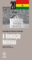 The Bolivian Revolution