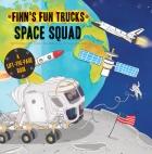 Space Squad