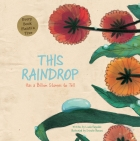 This Raindrop