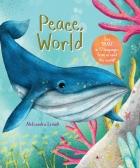 Peace, World