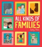 All Kind of Families
