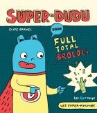 Super-Dudu