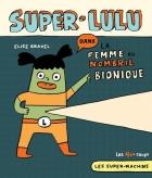 Super-Lulu