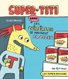 Super-Titi