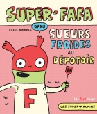 Super-Fafa