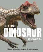 The Ultimate Dinosaur Encyclopedia