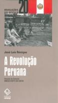 The Peruvian Revolution
