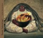 """Tlacuache, ladrón del fuego / Tlacuache, """"Fire Thief"""""""
