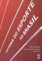 History of sport in Brazil