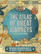 Atlas of Great Journeys