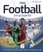 FIFA Football Encyclopedia