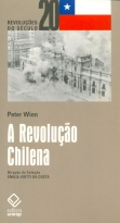 The Chilean Revolution