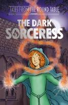 The Dark Sorceress