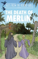 The Death of Merlin