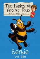 Bertie the Bee