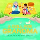 A Doll for Grandma