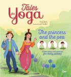 Tales for Yoga : The Princess and the Pea