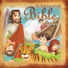 Be Enlightened with Bible Stories