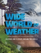 Wide World of Weather