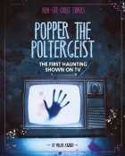 Popper the Poltergeist