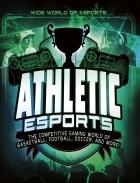Athletic Esports