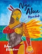 Ngā Atua