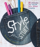 Style Your Stuff