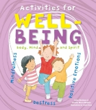Activities for Well Being